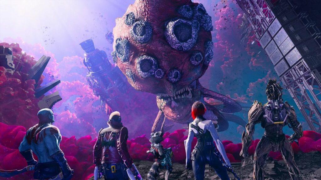 marvel-guardians