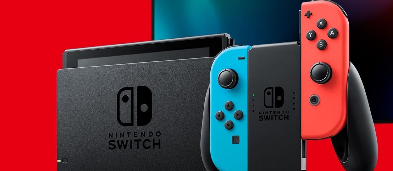 switch europeo
