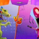 Nickelodeon All-Star Brawl_20211007082518