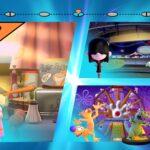 Nickelodeon All-Star Brawl_20211007082759