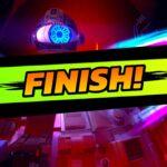 Nickelodeon All-Star Brawl_20211007082932