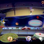 Nickelodeon All-Star Brawl_20211007083522