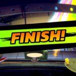 Nickelodeon All-Star Brawl_20211007083553