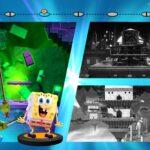 Nickelodeon All-Star Brawl_20211007083623