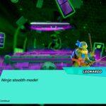 Nickelodeon All-Star Brawl_20211007083714