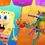 Nickelodeon All-Star Brawl_20211007083908