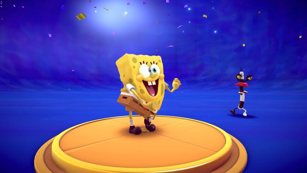 Nickelodeon All-Star Brawl_20211007084648