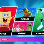 Nickelodeon All-Star Brawl_20211007084735