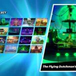Nickelodeon All-Star Brawl_20211007084810