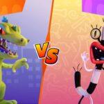 Nickelodeon All-Star Brawl_20211008092926