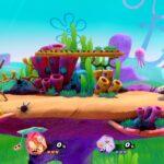 Nickelodeon All-Star Brawl_20211008094048