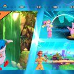 Nickelodeon All-Star Brawl_20211008213104