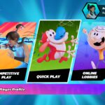 Nickelodeon All-Star Brawl_20211008213322