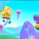 Nickelodeon All-Star Brawl_20211008213344