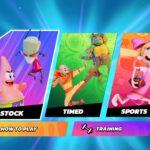 Nickelodeon All-Star Brawl_20211008213506