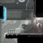 Switch_MetroidDread_screen_09